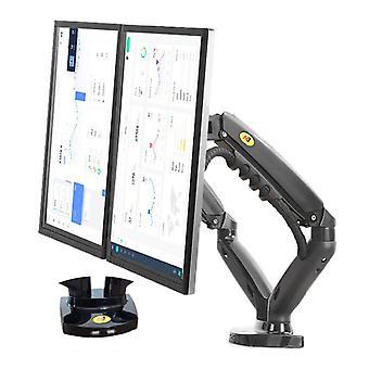 Dual Monitor Holder