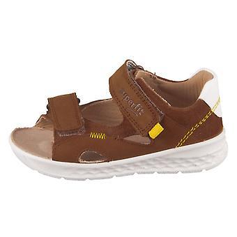 Superfit Lagoon 10005103000 zapatos infantiles de verano universales