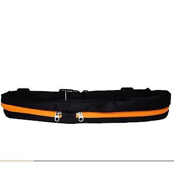 Waist Sport  Bag Portable