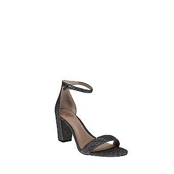 INC | Kivah Block-Heel Klänning Sandaler