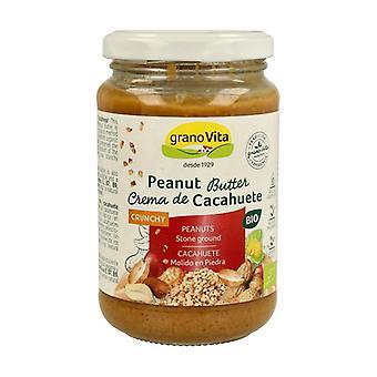 Crunchy Peanut Butter 1 unit