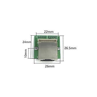 Fabryczne bezpośrednie mini szybkie koncentrator lan