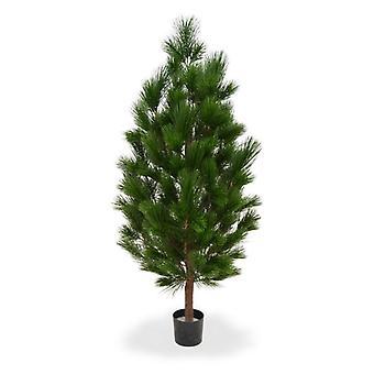 Artificial Pine Tree deluxe XL 130 cm UV-bestendig