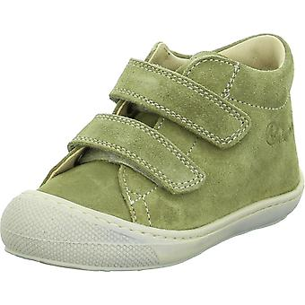 Naturino Cocoon VL 0012012904181B47 universal  infants shoes