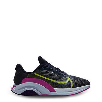 Nike - w-zoomsuperrerepsurge