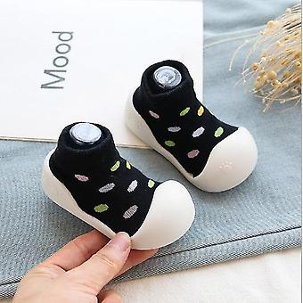 Toddler  Non-slip Animal Floor Kids Socks