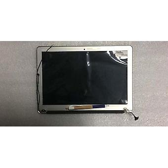 New A1466 Lcd For Apple Macbook Air 13""