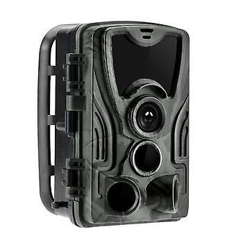 Trigger Wildlife Camera