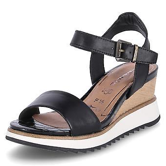 Tamaris 112801526900 universal  women shoes