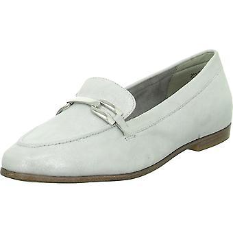 Tamaris 112420326 934 112420326934 universal  women shoes