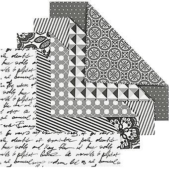 Creativ - Origami Paper 15x15cm 80g x50