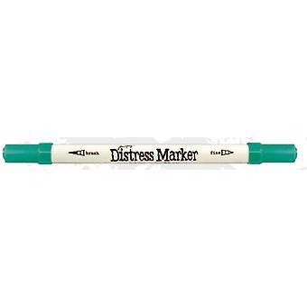 Ranger Distress Marker - Lucky Clover
