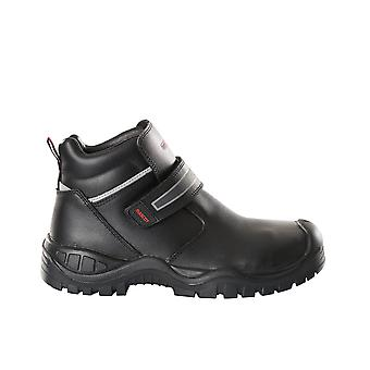 Mascot s3 safety boot f0457-902 - mens, footwear industry
