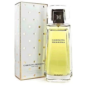Carolina Herrera Eau de Parfum - 50ml