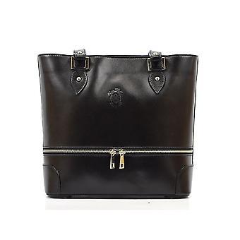 Vera Pelle VP512P B08THSMJCB everyday  women handbags