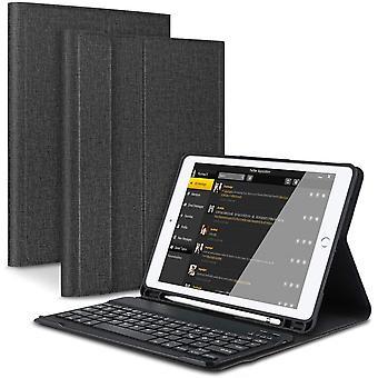 FengChun Tastatur Hülle für iPad 9.7 Zoll 2018 2017 Pro 9.7 Air 2 Air 1 Tablet Bluetooth Tastatur