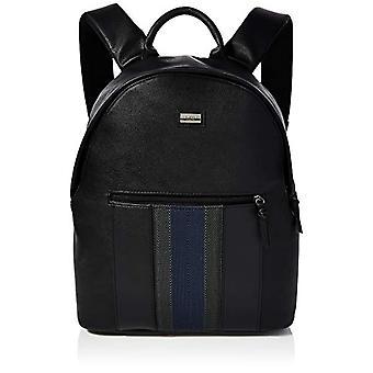 Ted Baker LONDON TYSSER, Men's Backpack, Black, One Size