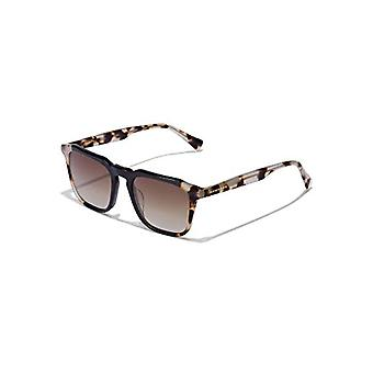 هوكرز نظارات الخلود، براون، فريدة من نوعها للجنسين الكبار