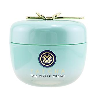 The Water Cream - For Normal To Oily Skin - 50ml/1.7oz