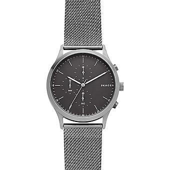 Skagen denmark watch jorn skw6476