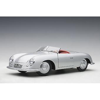 Porsche 356 numéro 1 miniature voiture