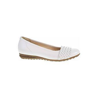 Gabor 4262350 universeel het hele jaar vrouwen schoenen
