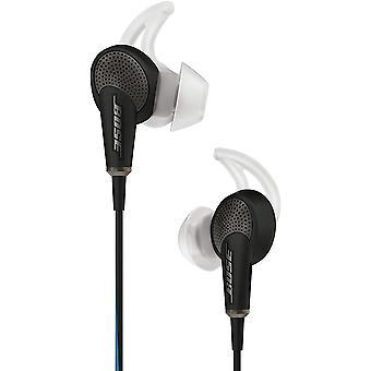 HanFei Bose QuietComfort 20 Cuffie intra-auricolari con riduzione del rumore - Samsung e Android,
