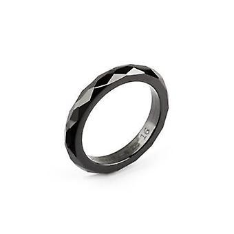 Brosway juveler ring btgc20e