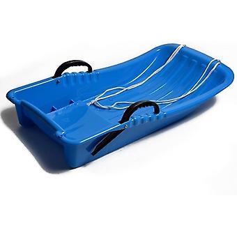 Sledge Joluvi SCRATCH 10975 Blue
