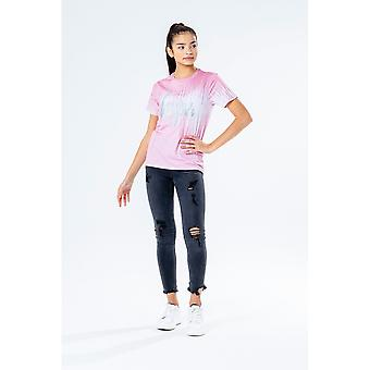 Hype Girls Drips T-Shirt