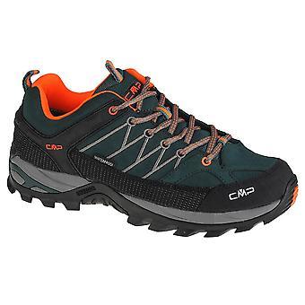 CMP Rigel 3Q1324708FF trekking all year men shoes