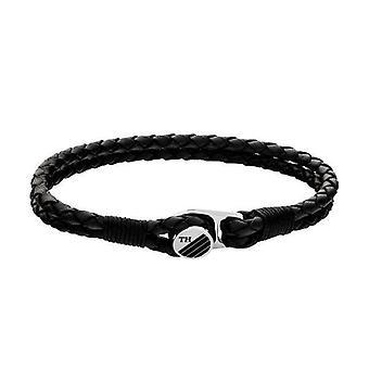 Tommy hilfiger jewels men's bracelet 2790197s