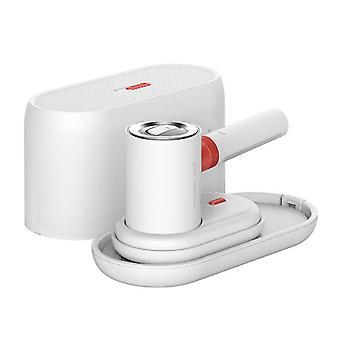 110ml Water Tank Multi-function Steam Ironing Household Mini Handheld Hanging Ironing Machine Steam