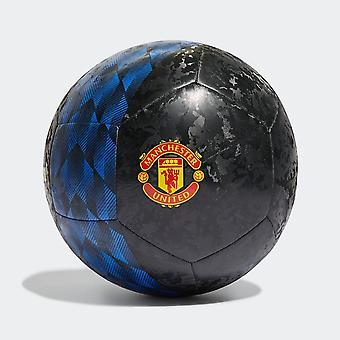 أديداس مانشستر يونايتد 3rd سوك 2021/2022