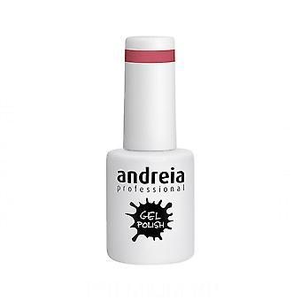 Vernis à ongles Andreia 227 (10,5 ml)