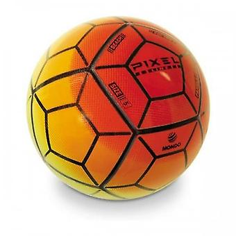 Ball Unice Toys Beach Soccer Pixel (230 Mm) 32909 32909 32909