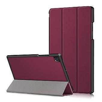 """Trefaldigt tablettfall för Samsung Galaxy Tab A7 10.4"""" T500 T505 T507"""