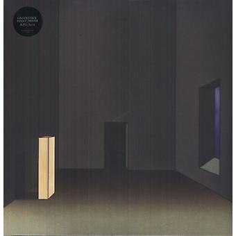 Oneohtrix Point Never - R Plus Seven [Vinyl] USA import