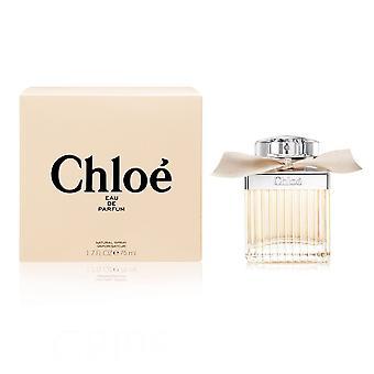 Chloé Signature Eau de Parfum 75ml EDP Spray