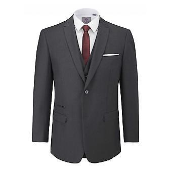 Skopes Madrid Suit Jacket