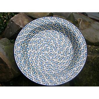Plate, deep, Ø 27 cm, XXL, tradition 32, BSN J-512
