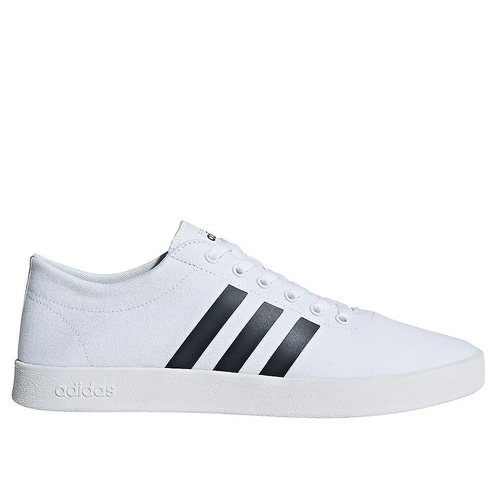 272973b61cfc Adidas Easy Vulc 20 DB0006 universal all year men shoes