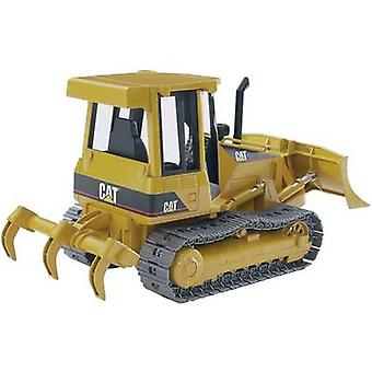 Brother CAT CHAIN DOZER