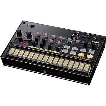 KORG Volca Beats Synthesizer