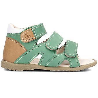 Emel E238616 universal summer infants shoes