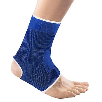 Ankle support, Sport, sport, Support, injury,