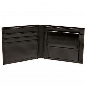 Everton FC Debossed Wallet