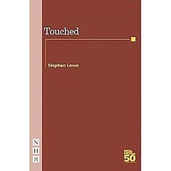 Touched (Nick Hern Books)