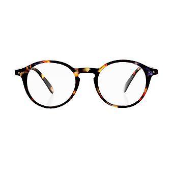 Izipizi #D LetmeSee Reading Glasses