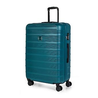 Trolley Ithaca big travel suitcase Exe Abs 70 Cm T72170